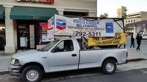 SAN JOSE SMOG CHECK 147 E Santa Clara St, San Jose, CA 95113 - YP.com Rackit Truck Racks Rackit Dealer In San Jose Ca Mission Raineri Automotive Sales Best Auto Repair Longs Tech Repairs Youtube Home Hauling Haul Now Bobcat Service 88 Bush Street 1106 95126 Intero Real Estate Advanced Trucks Inc Lift Kits Suspension Tires Trailer Mobile Diesel Medic And Equipment 1 Hvac Directory Jose Posadas Heating Air Cditioning The Allnew 2015 Chevrolet Colorado Momentum Top Shop Lafayette Ca Medium Duty Semi Quality Car Jts Heavy Towing