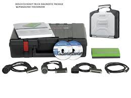 Car Diagnostic Tools | Store | Bosch ESI Truck Scanner Diagnostic ... Transource In Greensboro Becomes Certified Mack Uptime Dealer Noregon Fcar F3d Mulfunctional Truck Diagnostic Tool Best Quality Vxscan H90 J2534 Tool Bluetooth Version Nexiq Usb Link 2 With Pfdiagnose How To Use Bosch Kts Youtube Jpro Store System Software Annual Subscription Nexiq 125032 Diesel Diagnose Interface And S Car Tools Esi Scanner 88890300 Vocom Vcads For Volvorenaultudmack Volvo For Xtruck Scania Vci