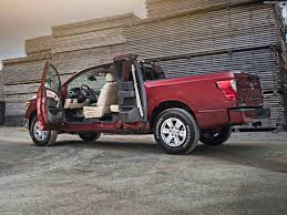 Nissan Titan King Cab (2017) - Pictures, Information & Specs 2017 Nissan Titan Lineup Adds King Cab Body Style Dually Duel 1979 Toyota Sr5 Extendedcab Pickup Frontier 25 Sv 4x2 At Intertional Price 2018 Titan Xd New Cars And Trucks For Sale 1990 Overview Cargurus Fullsize Truck With V8 Engine Usa 1985 Bagged Tear Up The Trails With This 1970 Ford F250 Crew Fordtruckscom 44 Mpg 1981 Datsun 720 Diesel Fseries A Brief History Autonxt