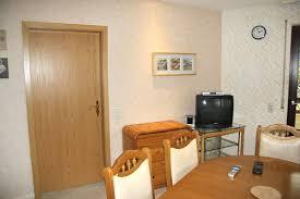 einzel und doppelzimmer privat unterkunft in reutlingen