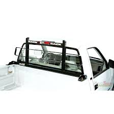 Truck Back Rack For Sale Canada Thule Amazon With Lights – Higgee.com Farmer Peg Livestock Racks Back For Trucks The Original Brack Mtains Your Brack Louvered Rack Free Shipping On Headache Truck Lights Also Alinum With Smoke Them If You Got New Type Of Stkheadache Custom Adache Rack Stack Ford F350 60 Youtube Bestchoiceproducts Rakuten Best Choice Products Folding Cargo For Vback Can Be Moved Forward To Make Room Tall Cargo More Sale Canada Thule Amazon Higgeecom Used Glass Resource