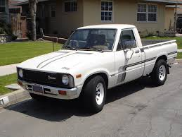 SamsonsTruckBlog   Toyota Hilux All Series   Pinterest   Toyota North Texas Mini Trucks Home Ford Jeep Mercedes And Beyond More Compact On The Way Amazing Ls Powered Nissan Hardbody Car Pinterest Denver Used Cars In Co Family Utility Truck Box For Srw Pickup 1183 Youtube Brush Quick Attack Pumpers For Sale These Chevys Make Great Farm History Of Service Utility Bodies 2017 Honda Ridgeline The Accord Claveys Corner Texoma Japanese F250 Camper Special 200 Buy It Now On Ebay Best 1995 Suzuki Truck Trading Post Swap Classifieds