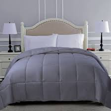 Stunning Home Design Down Alternative Comforter Photos - Interior ... 71mgi4bde 2bl Sl1024 Home Design Blue Comforter Set Amazon Com Accents Down Comforters Belk Super Oversizedhigh Qualitydown Alternative Fits Majesty Damask Stripe 350thread Count Downalternative Simple Classic Bedroom With Sets Queen Duds Level 3 400thread Gray And Black Elegance Disnction Best Pictures Decorating 100 Pillow Pack Memory Foam How To Beach Themed Best House Design