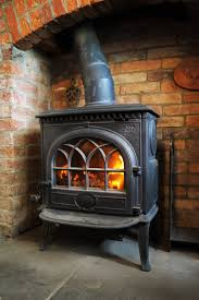 ARPeet Stoves On Twitter Our Jotul Stove Works Hard To Keep Us Warm Cold Days Like Today Over 20 Years Old It Still Does An Outstanding Job