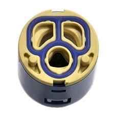 Glacier Bay Faucet Cartridge Removal by Cartridge For Glacier Bay Single Handle Faucets Danco