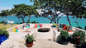 100 Vieques Puerto Rico W Hotel Here To Stay Spotlight The Blonde Vagabond