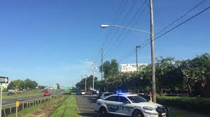 Tallahassee Church Pumpkin Patch by Police Chipotle Situation A U0027false Alarm U0027