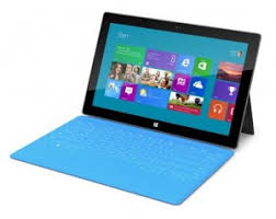 Uf Computing Help Desk Hours by Is Your New Ipad Or Mobile Device U201cuf Wi Fi U201d Ready University
