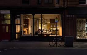 100 Jm Architects London Jmarchitects Glasgow Studio RetailCommercialIndustrial