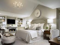 Stunning Master Bedroom Chandelier Ideas Rugoingmyway