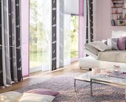 Schlafzimmer Vorhã Nge Vorhänge Masto Dekorationen