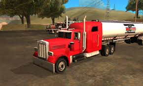 Puzi_krem's Lowpoly Trucks Hauler Gta Sa Style For San Andreas American Truck Simulator Steam Cd Key Pc Mac And Linux Buy Now Kenworth Daf Dealer Cavan Alaide Sa Truck Body Junk Mail Mercedes Gta 2008 Nissan Ud 6 Cube Tipper Truck For Sae 2017 Isx15 Dd News Trucks Meet Burnoutsmov Youtube Ute Show Bodies Gallery Sisu Models Ho 187 Scale Toy Store Facebook 960 Photos