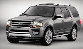2015 Ford Expedition -- New For Dallas Auto Show! 3.5L EcoBoost And ... Ford Unveils 2017 Super Duty Trucks Resigned Alinum Body 2015 Used F150 4wd Supercab 145 At Stoneham Serving Shelby Supercharged 700hp Truck 2016 Model Built By Buildyourown Feature Goes Online Motor Trend For Big Jobs New On Wheels Groovecar 2015fordatlaspricecanadajpg 1500938 Trucks Pinterest Allnew Named North American Truckutility Of The Year Recall To Fix 2 Million Pickups With Seat Belt Defect First Look 2018 Now Sale But Is It Any Better Fords Truck Is No Lweight Fortune