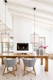 stimmungsvolle design finca mediterran und modern