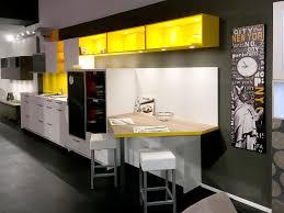 küchenstudio hamburg harburg küchen kaufen küche co
