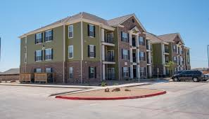 One Bedroom Apartments Lubbock by Lubbock Tx Apartments Near Woodrow The Reserves At South Plains