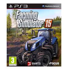 PS3 Farming Simulator 15 - Lowest Prices & Specials Online | Makro Playstation Twitter Driver San Francisco Firetruck Mission Gameplay Camion Hydramax Image Smash Cars Gameplayjpg Classic Game Room Wiki Fandom Mernational Championship Ps3 Review Any Far Cry 4 Visual Analysis Ps4 Vs Xbox One Vs Pc 360 Mostorm Pacific Rift Ign The 20 Greatest Offroad Video Games Of All Time And Where To Get Them Hot Wheels Worlds Best 3 Also On 3ds Bles01079 Monster Jam Path Of Destruction Spintires Mudrunner Country Gta 5 Hacktool For Free Download It Now