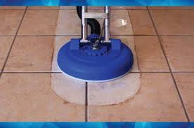 tile and grout cleaning service in mcallen mission and harlingen tx