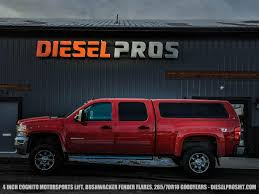Belgrade, MT Diesel Pros | Find Diesel Pros In Belgrade, MT Pickup Review 2016 Nissan Titan Xd Driving Pros And Cons Of Owning A Truck Vehicle Hq Lone Star Thrdown Scrapinthecoast Stc2016 Scrapinthecoast2016 Diesel Vs Gas For Camper Rigs Which Is Better The Having Lift Kit Colorado Diesel Or Ram Forum 2017 Ford Super Duty F250 F350 Review With Price Torque Towing Dyno Day Regular Guys Go Big Horsepower Torque Httpgearcomblogsdieselpowernews 20180813t14 New Dodge 2500 Daily Driver Proscons Trucks Engine Steam Cleaning How Much Does It Cost