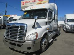 Ray's Used Truck Sales - Elizabeth NJ Mechanical Tips Archives East Coast Truck And Trailer Sales Used Auto Buddys Rays Elizabeth Nj On Twitter Jerrdan Hdr1000 50 Ton Rotator Jam 2016 Photo Image Gallery 2007 Peterbilt 357 Tri Axle Dump Truck For Sale T2838 Youtube Freightliner Crew Cab Jerrdan Rollback Tow For Sale Red White Blue The Trailers Way Bus Buses Trucks Brisbane