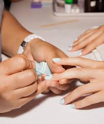 Nail Salon Manicure Tipping Etiquette Nail Art Take Off Acrylic Nails At Home How To Your Gel Yahoo 12 Easy Designs Simple Ideas You Can Do Yourself Salon Manicure Tipping Etiquette 20 Beautiful And Pictures Best Images Interior Design For Beginners Photo Gallery Of Own Polish At 2017 Tips To Design Your Nails With A Toothpick How You Can Do It Designing Fresh Amazing Cute Ways It Spectacular Diy Splatter Web