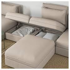 plaid pour recouvrir canapé plaid pour recouvrir canapé lovely vimle canapé 3 places gunnared