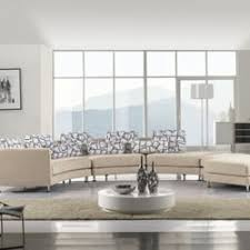 EuroLux Modern Furniture Store CLOSED 101 s & 42 Reviews