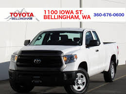 Trucks For Sale In Bellingham, WA 98225 - Autotrader Bellingham Fire Department Pumper Filebellingham Police Neighborhood Code Compliance 17853364984 Wa Used Cars For Sale Less Than 2000 Dollars Autocom Truck Vehicles In Northwest Honda Vendetti Motors Franklin And Milford Ma Gmc Buick Trucks 98225 Autotrader Cicchittis Pizza Food Roaming Hunger Commercial For Motor Intertional Towing Companies Roadside Assistance