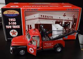 Citgo 1953 F-100 Tow Truck Coin Bank 1 24 | EBay First Gear Diecast 1937 Chevrolet Tow Truck Ernest Holmes 192659 Car Recovery Breakdown Tow Truck Copart Ebay Nat Boley Intertional 4300 2axle White 24 Hour Towing Ho Estate Cleanout Chevy Rigs And Hudson Hornet 20 New Images Ebay Trucks Cars And Wallpaper 1958 Cabover Rollback Custom Www123freewiringdiagramsdownload Vintage Tonka Wrecker For Parts Or Restoration Ebay Toyz Bustalk View Topic 1939 Gmc Triboro Coach Wreckertow 2008 Disney Pixar 1 55 The World Of 56 Race Best For Sale Craigslist Toy Model Wreckers