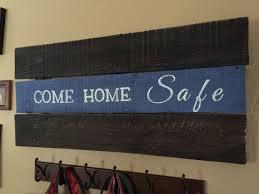 e home safe police IDEAS Pinterest