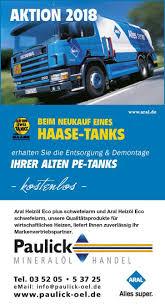 radeburger anzeiger