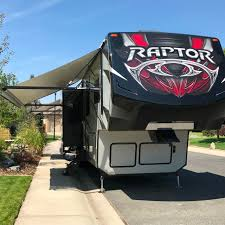 100 Denver Craigslist Trucks Colorado RVs For Sale 4974 RVs Near Me RV Trader