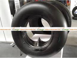 Inner Tubes Truck, Inner Tubes Truck Products, Inner Tubes Truck ... 75082520 Truck Tyre Type Inner Tubevehicles Wheel Tube Brooklyn Industries Recycles Tubes From Tires Tyres And Trailertek 13 X 5 Heavy Duty Pneumatic Tire For River Tubing Inner Tubes Pinterest 2x Tr75a Valve 700x16 750x16 700 16 750 Ebay Michelin 1100r16 Xl Tires China Cartruck Tctforkliftotragricultural Natural Aircraft Systems Rubber Semi 24tons Inc Hand Handtrucks Ace Hdware Automotive Passenger Car Light Uhp