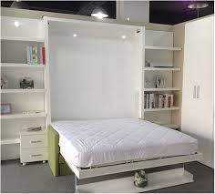 Modern Design Murphy Bed Wall Bed Pull Down Murphy Bed Modern