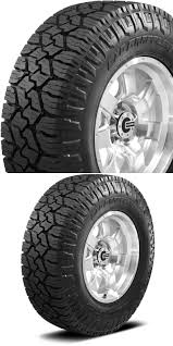 Nitto EXO Grappler All Weather Traction Tires #nitto #tires ... 19 Nitto Trail Grappler Monster Truck R35 Compound Tire 2 189 Kmc Xd Rockstar Ii Rs2 811 Black Lt28565r18 Nt05r 31535zr20 Performance Tread Mud Grapplers 37 Most Bad Ass Looking Tires Out There Good Nt420 23555r18 Tires Lowest Prices Extreme Wheels Nitto Trail Grappler Mt Photo Image Gallery New 2753519 Nt555 Ext 35r R19 Tires 4981910854517 Ebay Amazoncom Terra Allterrain Radial Lt305 Nitto Tire Size Oyunmarineco Camo Rims With Hd
