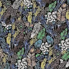 Check Out My Textile Design In Patternbank Trixmiami Newonpatternbank Color Colored Surface Textiledesign