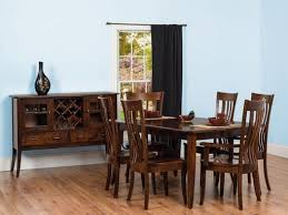 Bristol Dining Room Set