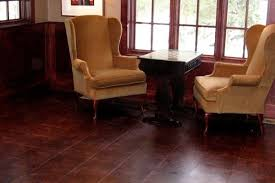 10 Most Popular Eco Friendly Flooring Solutions