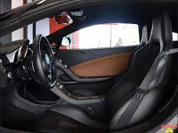 2012 McLaren MP4-12C Ft Myers FL For Sale In Fort Myers, FL | Stock ... Muscle Cars For Sale For Inc Cranetruck Equipmenttradercom 100 Carpet Craigslist Fniture Exciting Papasan 26 Rr Sale On Li Craigslist Offshoreonlycom Edsel Inventory Fake Schwinn Klunker 5 Caution The Classic And Antique Two Seats And A Halo 1990 Buick Reatta Garden Street U Pull It Fort Myers Med Heavy Trucks For Sale Broward County Florida Used Deals Local Private Slingshot Motorcycles Cycletradercom