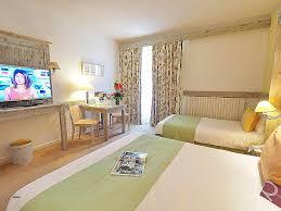 chambres d hotes millau et environs chambre fresh chambres d hotes millau hd wallpaper photos chambre d