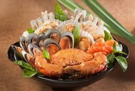 best international cuisine cafe neo mar may buffet regal hotel