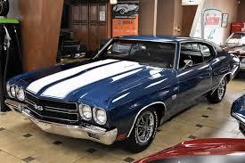 Ideal Classic Cars LLC