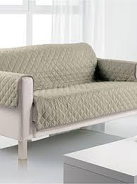 plaid sur canapé plaid linge de maison kiabi