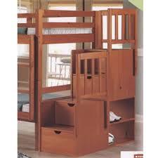64 best loft bed desks images on pinterest loft beds desks and
