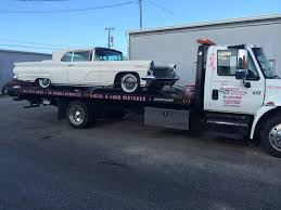 Towing Companies Port St Lucie FL: Wrecker Services | 24 Hour Towing Tow N Go In Orlando Florida 32825 Towingcom Galleries Miller Industries Santiago Flat Rate Towing Services Wrecker Just Us Orlandos Truck Us Specialist Tow Truck Kissimmee Orlando Blog Roofing One Home At A Time Russ Noyes Parking Lot Lights Archives Boys Electrical Contractors Llc Peterbilt 388 Wrecker Tow Truck Towing Intertional Workstar Cts Transport Tampa Fl Clearwater All In 10151 University Blvd 144 32817