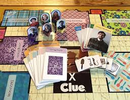 ReMake Your Favorite Board Game Into A Personalized Family Edition