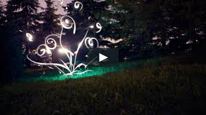 Painting with Light on Vimeo