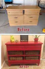 Baby Dresser For Sale Collectibles Everywhere by Old Dresser Makeover Aioad Com 15 99 Love It So Cool