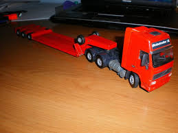 "Mi Camión ""Volvo FH-16 520 Globetrotter XL6x4"" Hecho En Madera ... Long Haul Trucker Newray Toys Ca Inc Toy Ttipper Truck Image Photo Free Trial Bigstock 1959 Advert 3 Pg Trucks Sears Allstate Tow Wrecker Us Army Pick Box Plans Lego Is Making Toy Trucks Great Again With This New 2500 Piece Mack Semi Trailers National Truckn Cstruction Show Auction 2014 Winross Inventory For Sale Hobby Collector Red Wagon Antiques And Farm Custom Made Wood Water Hpwwwlittleodworkingcom"