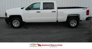 Bay Roberts - New Vehicles For Sale 2016 Ford F150 Roberts Auto Sales Youtube Ten 8 Fire Equipment Pierce Freightliner Wildland Pumper Delivered Trucks Hashtag On Twitter Mack Granite Hooklift Hoist System For Sale By Carco Truck Sales And I20 478 Photos 1 Review Automotive Repair Shop Roberts Auto Of Modesto Ca Vimeo Home Summit Rocket Supply Propane Anhydrous Trucks Service Ivey Motors Vehicles For Sale In Robert Lee Tx 76945 Dont Miss Basils March Mania Event Sierra Lease Enterprise Car Certified Used Cars Suvs